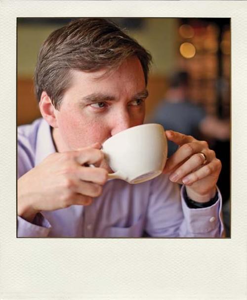 pcoffeevirgin_sipping.jpg