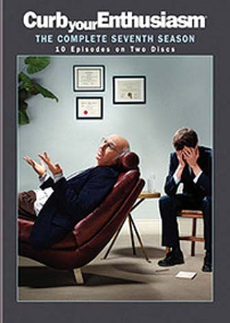 truetv.dvd.curbenthusiasm.jpg