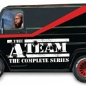 The A-Team, Curb Your Enthusiasm, From Paris With Love, Nip/Tuck, Z-Rock