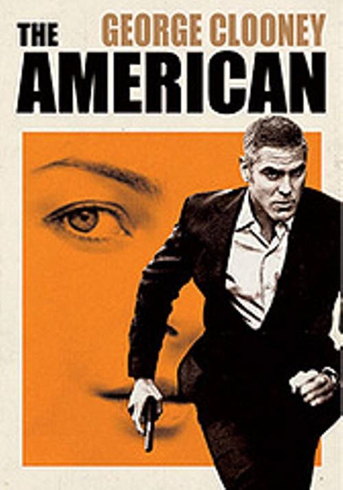 truetv.dvd.american.jpg