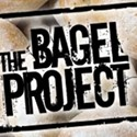 The Bagel Project Opens in SLC