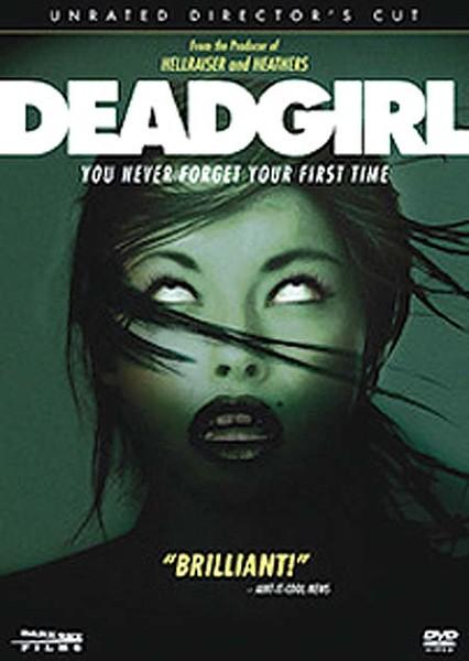 truetv.dvd.deadgirl.jpg