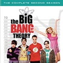 The Big Bang Theory, Camille, Crash, Deadgirl & X-Men Origins: Wolverine