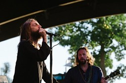 concertreview_blackcrowes_4.jpg