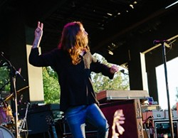 concertreview_blackcrowes_11.jpg