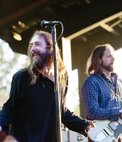 concertreview_blackcrowes_10.jpg