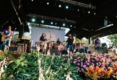 concertreview_blackcrowes_1_2.jpg