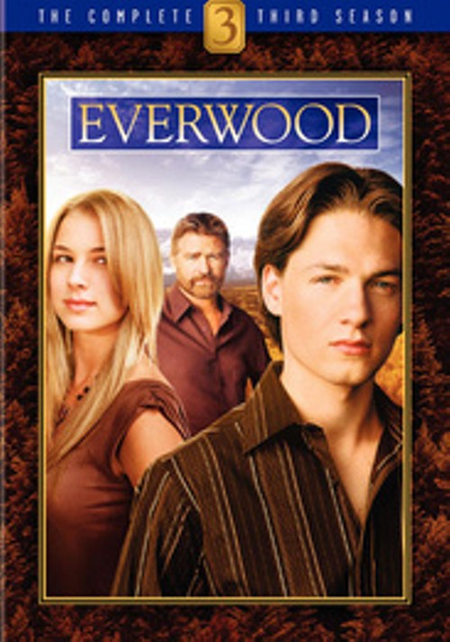 everwood.jpg