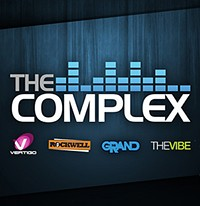 thecomplex_new_446x307.jpg