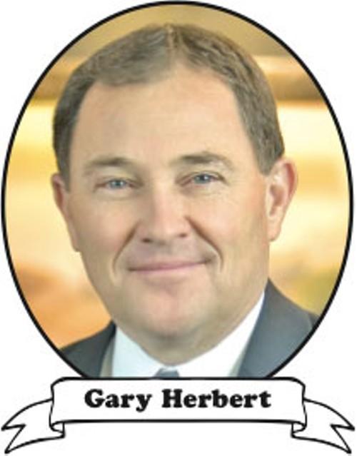 garyherbert.jpg