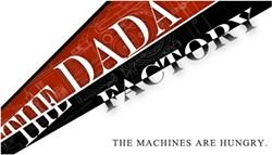 dada_logo.jpg