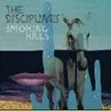 The Disciplines & M. Ward