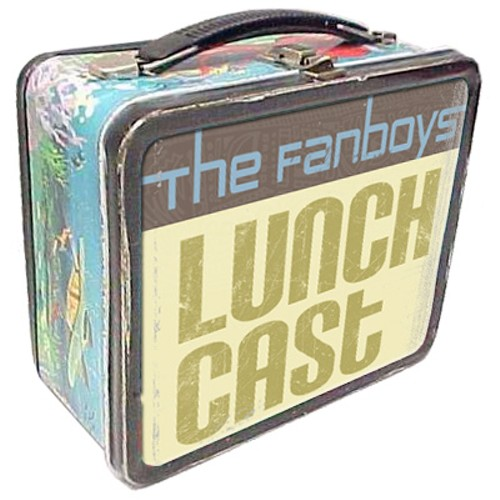 lunchcast.jpg