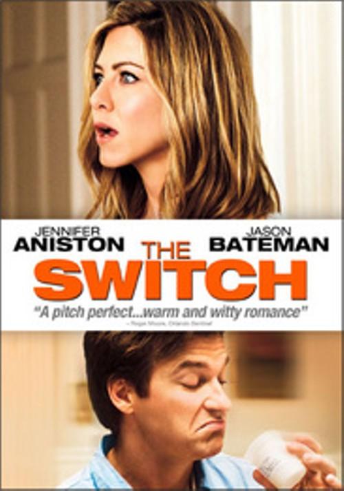 dvd.switch.jpg