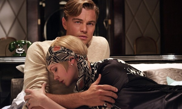 The Great Gatsby - PARAMOUNT