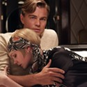 The Great Gatsby, Pain & Gain