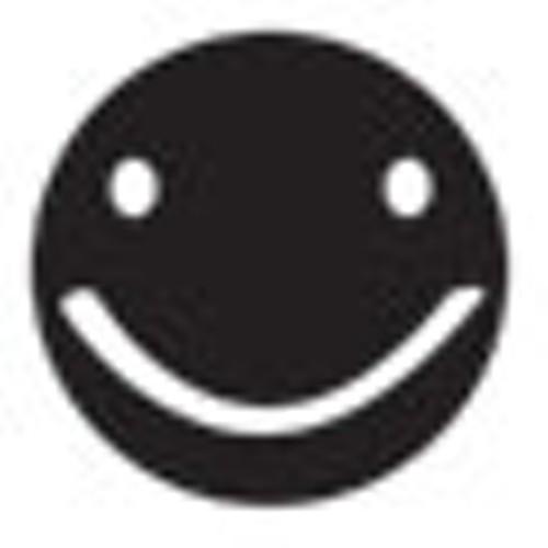 smiley.jpg