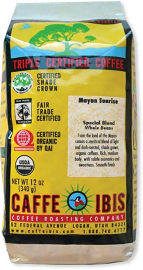 caffeibis.jpg