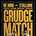 The Hack Stamp: GRUDGE MATCH