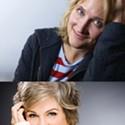 The Jill & Julia Show