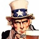 The Liquor & Liberty Edition