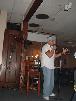 stand_up_comedy_jose.jpg