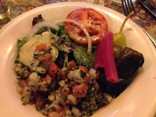 vegan_version_of_greek_salad_tabbouleh_the_med.jpg