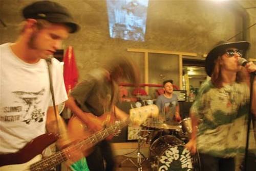 musiclive_maxpainandtheg_37.jpg