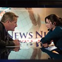 The Newsroom, The Comeback