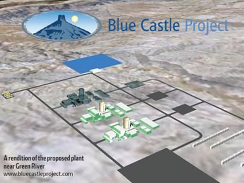 bluecastleproject.jpg