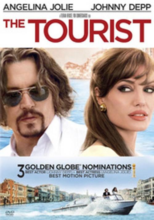 dvd.tourist.jpg