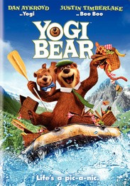 dvd.yogibear.jpg