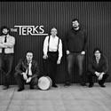 The Terks