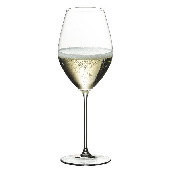 riedel_champagne_glass.jpg