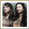 The Unthanks & Radar Brothers
