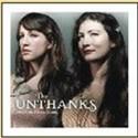 The Unthanks & Radar Brothers