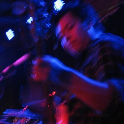 The Urban Lounge: 7/28/10