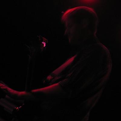The Urban Lounge: 8/26/11