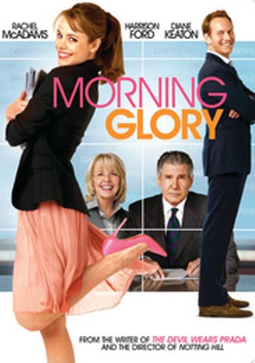 dvd.morningglory.jpg