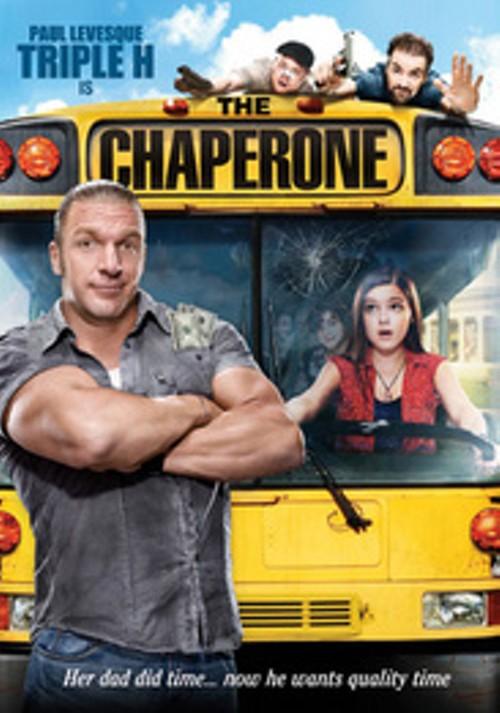dvd.chaperone.jpg