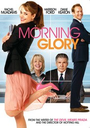 dvd.morningglory.jpg