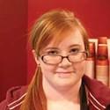 The Way It Is | Beans & Brews barista Katie Spiers
