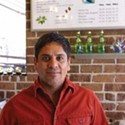 The Way It is | Diego Castro, owner of the Volk Caffe Bar