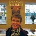 The Way It Is | Riki Eastmond of Bennion Jewelers