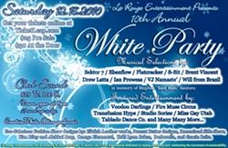 white_party2010_copy_1.jpg