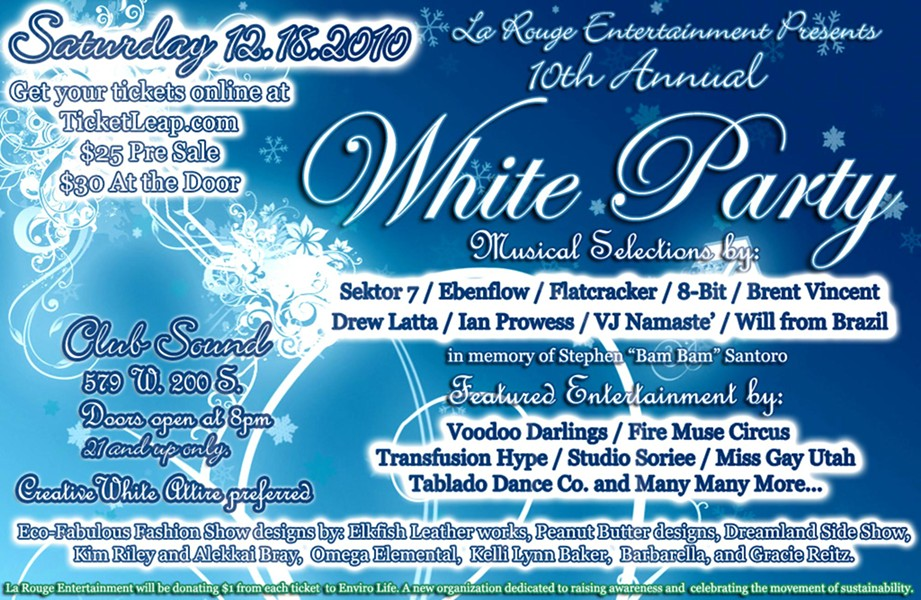 white_party2010_copy_1.jpg