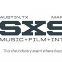 The Word Does SXSW