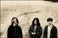 music_musiclive_thewytches_141113.jpg
