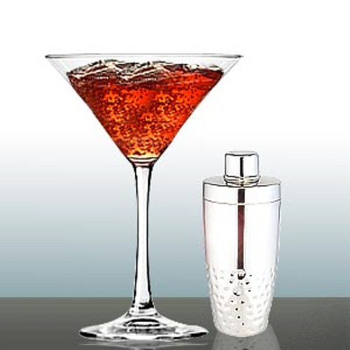 summer_cocktails.jpg