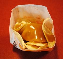 gravy_nachos.jpg
